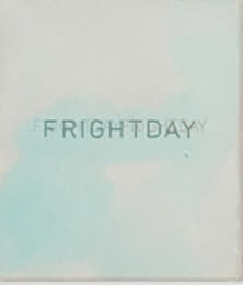 6 dni - Frightday - Marek Chlanda