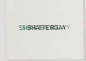6 dni - Shatterday - Marek Chlanda
