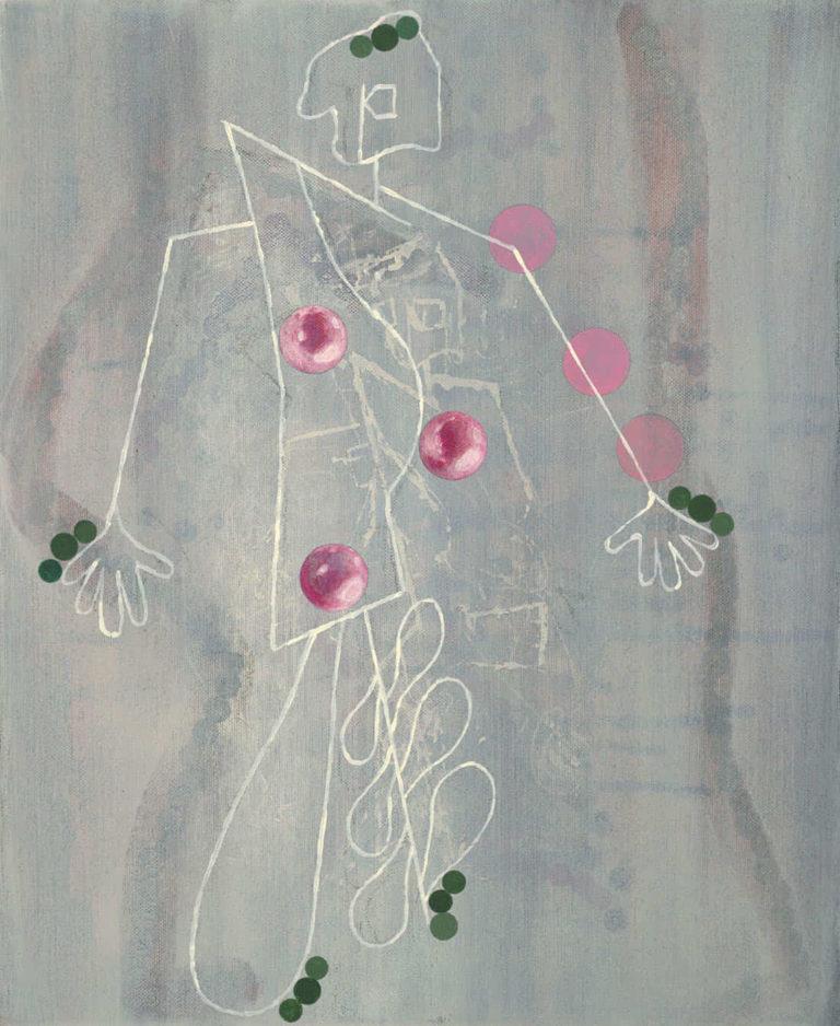 BEATYFIKACJE - Artaud