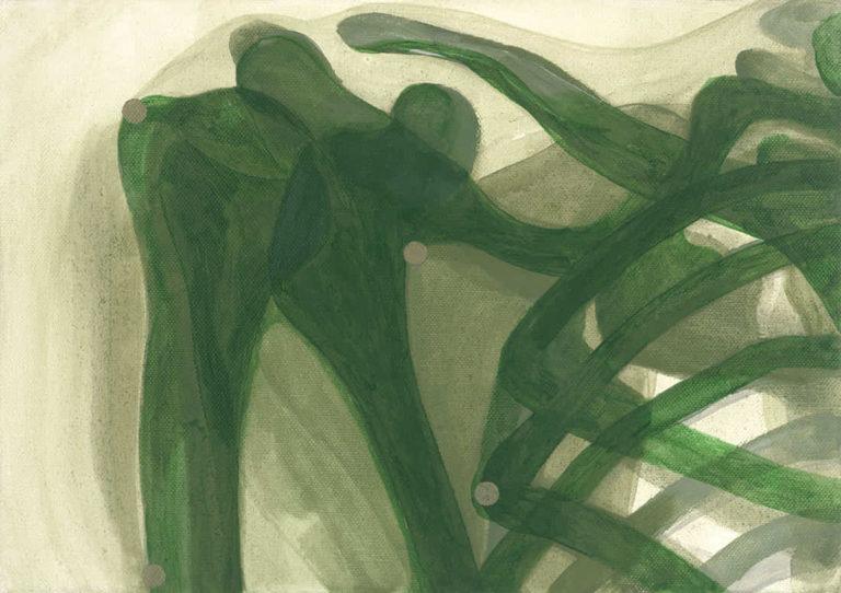 BEATYFIKACJE - Cezanne