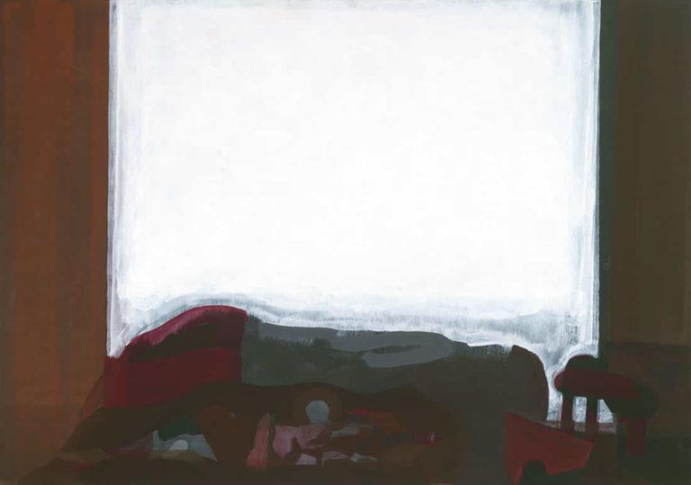 BEATYFIKACJE - Rothko
