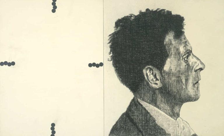 BEATYFIKACJE - Wittgenstein
