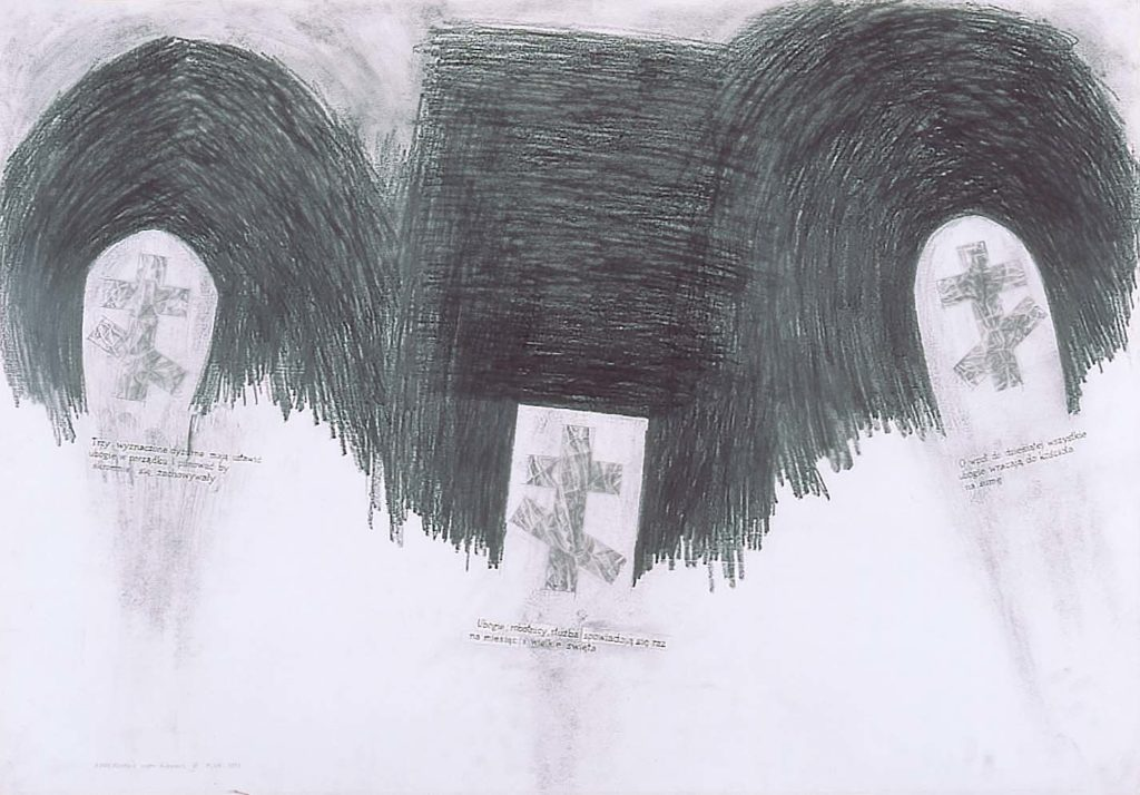 APOCALYPSIS CUM FIGURIS - Marek Chlanda